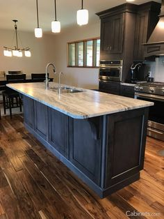 Kitchen Cabinets.com Vinyl Flooring 95 Best Shaker Style Cabinets Images For Your New 3 Drawer Stained