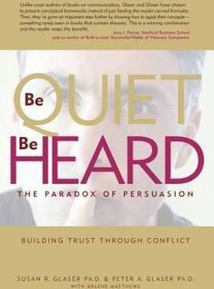 be quiet be heard book - Google Search