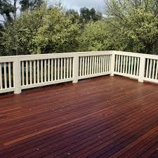 Garden design front of house - 1000 Images About Decking Ideas On Pinterest Timber Products
