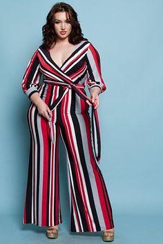 ad1cfa2eda 22 Best Ellison Wholesale Clothing images in 2019
