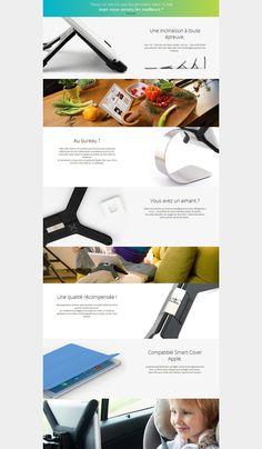 XVIDA-France-wordpress-ecommerce-02