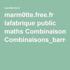 marm0tte.free.fr lafabrique public maths Combinaisons_barres_rouges_et_bleues.pdf