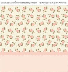 Quadrado.jpg (1500×1600)