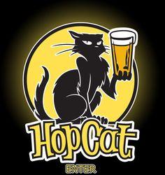 HopCat - Grand Rapids