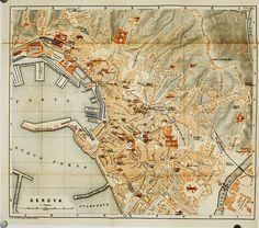 File:Genoa 1886 - Italy handbook for travellers.jpg