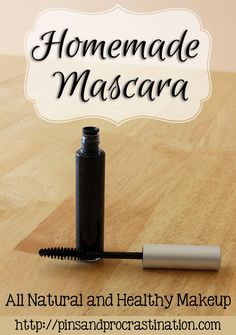 Mascara is one of th