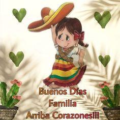 Snow White, Disney Characters, Fictional Characters, Gifs, Disney Princess, Art, Viva Mexico, Drawings, Bom Dia