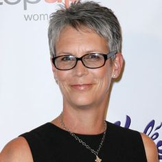 jamie lee curtis - Google Search