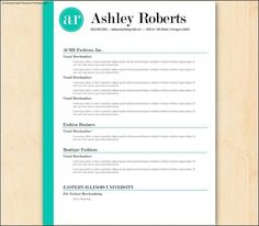 Pin By Atre Ly On Currculum    Cv Template Student