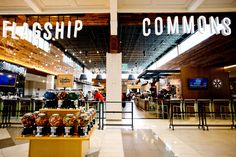 omaha flagship commons - Google Search