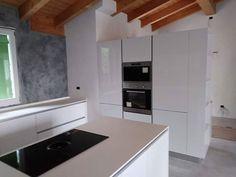 Kitchen Store la cucina su misura di Verona...solo cose belle #kitchenstoreverona #Mesons #kitcheninterior #kitchendesign #homesweethome #mykitchen #homelover #home #kitchenisland #interiorlovers #interior123 #interiordesign #interior #modernhome #arredamentomoderno #photography #phototoday #instalike #instagram #instagood #follower #veronadesign #cucinamoderna #cucinasartoriale #cucinasumisura #madeinitaly