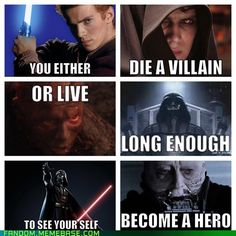 Anakin!