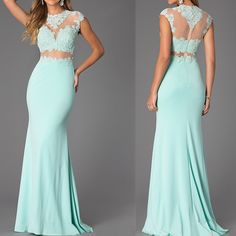 Resultado de imagen para graduation dress two pieces