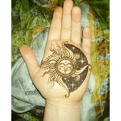I want this tattoo sooo bad, but a bit different & not on my hand.
