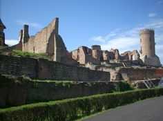 Targoviste città famosa per Dracula e Ceauşescu
