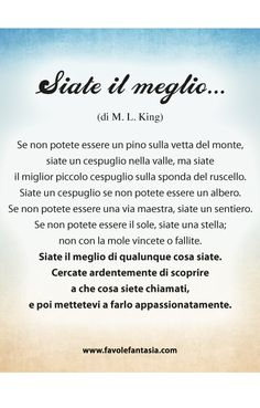 Meaningful Quotes, Inspirational Quotes, Italian Phrases, Most Beautiful Words, Quotes About Everything, Something To Remember, Magic Words, Good Thoughts, Cool Words