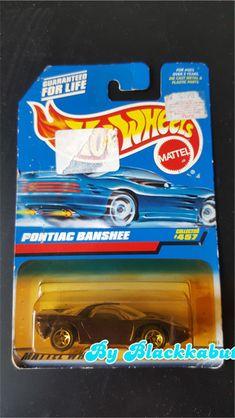 TVR Speed 12 Dark Green Car 100/% Hot Wheels Die Cast 1:18 Scale NEW Mint in Box