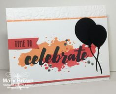 Happy Saturday everyone! WOO HOO…it's a three day weekend for me and I just LOVE having the extra day off….so I'm celebrating! Okay…we are celebrating here at the Cr…