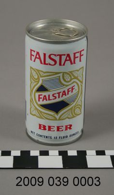 1000+ images about Beer cans on Pinterest | Beer cans ...
