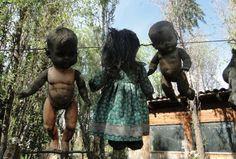 Mexico-Doll-Island-072563861441