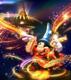 Pin by dougmark production's on disney frozen memories: дисней, картин Disney Pixar, Disney Micky Maus, Walt Disney, Disney Fun, Disney Animation, Disney Magic, Disney Frozen, Disney Fanatic, Disney Addict