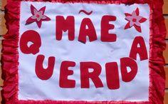 Jornal Sobral: Dia das Mães 2014