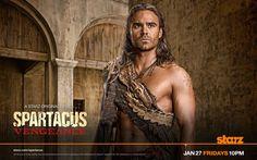 Ganicus