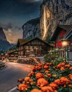 Great Places, Places To See, Beautiful Places, Switzerland Wallpaper, Switzerland Destinations, Sky Landscape, Landscape Photos, Destination Voyage, Honeymoon Destinations