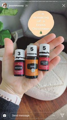 Young Essential Oils, Thieves Essential Oil, Essential Oils Guide, Essential Oils Cleaning, Essential Oils Christmas, Diffuser Recipes, Essential Oil Diffuser Blends, Living Oils, Remedies