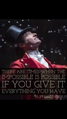 The Greatest Showman Movie Quotes, Life Quotes, Lyric Quotes, Great Quotes, Inspirational Quotes, Quotes About Moving On In Life, Encouragement, Getting Him Back, The Greatest Showman