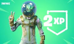 #Entertainment Fortnite UPDATE: Epic Games release FREE Battle Stars ahead of Season 4 news