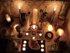...altare