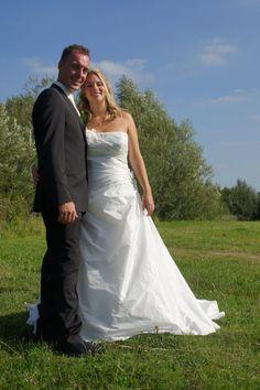 www.bruidshuishetkoetsje.nl