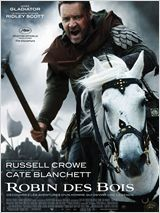 ROBIN HOOD Poster Movie x 40 Inches - x (Romanian) Russell Crowe Mark Strong Matthew Macfadyen Cate Blanchett Kevin Durand Danny Huston William Hurt Films Hd, Hd Movies, Movies Online, Movie Tv, Saddest Movies, Cate Blanchett, Matthew Macfadyen, Movies And Series, Movies And Tv Shows