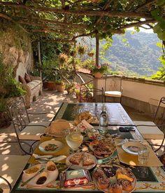 Amalfi Italy, Amalfi Coast, Italy Italy, Almafi Coast Italy, Toscana Italy, Sorrento Italy, Italy Spain, Capri Italy, Naples Italy