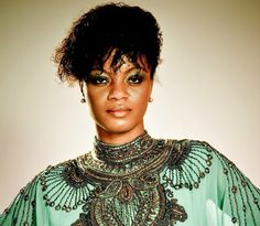 Liberia, African Women, Most Beautiful Women, Role Models, The Voice, Curves, Tropical, Magazine, People