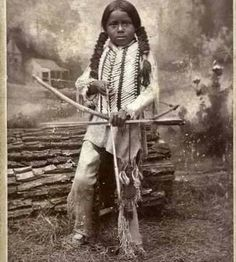 """Many African Americans have family roots in the southern state of Mississippi. This is one of the states where Native Americans in history, especially members of the Choctaw tribe, frequently intermarried with Blacks. Those Native Americans themselves, as well as the children they had with African Americans, were commonly called """"BlackFeet."""" They were also called """"BlackFoot tribe Indians."""""""