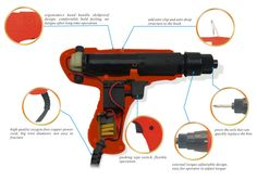 electric screw drill indicator - Google Search