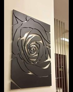 """Awesome """"metal tree wall art decor"""" detail is readily available on our internet site. Decorative Metal Screen, Decorative Panels, Laser Cut Panels, Metal Panels, Metal Tree Wall Art, Metal Wall Decor, Wooden Wall Art, Diy Wall Art, Steel Art"""
