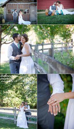 Ritter Farm Wedding, Cle Ellum Wedding Photography, Mountain Rustic Wedding, Barn Wedding, www.memorymp.com, Memory Montage Photography