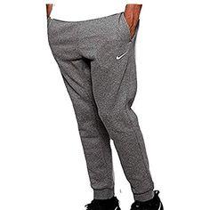 81983ad2e0cb29 Nike Herren Sport Jogging-Hose Lang Club Pants Sporthosen  herrengedeck   herrenknecht