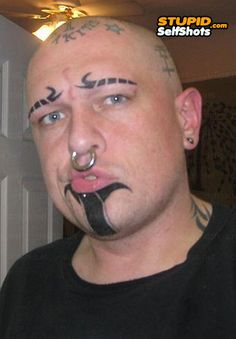 If i only used my brain on pinterest body armor for Tattoo eyebrows nj