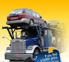 Our remarkable security record alongside our client fulfillment guarantees that the interstate auto transport of your car will be protected and for all intents and purpose easy.