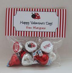 ipad valentine's day box