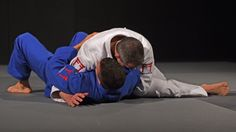 Judo Videos - SuperstarJudo - Improve your Judo today Judo Video, Superstar, Improve Yourself, How To Become, Videos, Clothes, Outfits, Clothing, Kleding