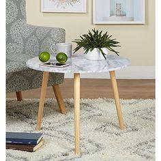 Simple Living Mid-Century Darcy Coffee Table Simple Livin... https://www.amazon.com/dp/B06XT6SQ87/ref=cm_sw_r_pi_dp_x_wMv4ybPVTC12G