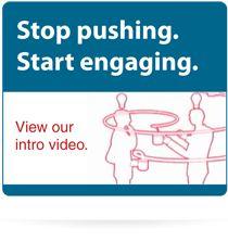 Audience Engagement in Social Media - Free eBook