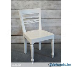 Kom ook eens kijken in onze Woonwinkel & Kinderwinkel Auk gAaf! in Velden voor nog meer mooie meubelen, schommelstoelen, shabby…