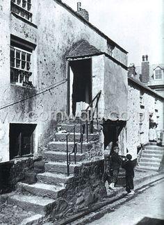 St Ives Downalong - 1900s