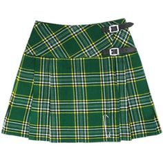 Irish Plaid 16.5 inch Mini Kilt Skirt Size 10 Tartanista,http://www.amazon.com/dp/B003XJECC2/ref=cm_sw_r_pi_dp_.F5Gtb18QW2874W0